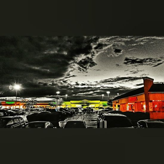 A different take on an earlier post ? Colorsplash_dr Colorsplash Splashtown Igersbnw bwstyles_gf bnw_society irox_bw instaclouds crazyclouds clo blackandwhite ud_skye hdrmania hdrfusion hdrphotographyig_addicts_1 ig_addicts purenm @purenewmexico dukecityigers dcig_styles albuquerque_skies bnw_magazine roadwarrior_hdr