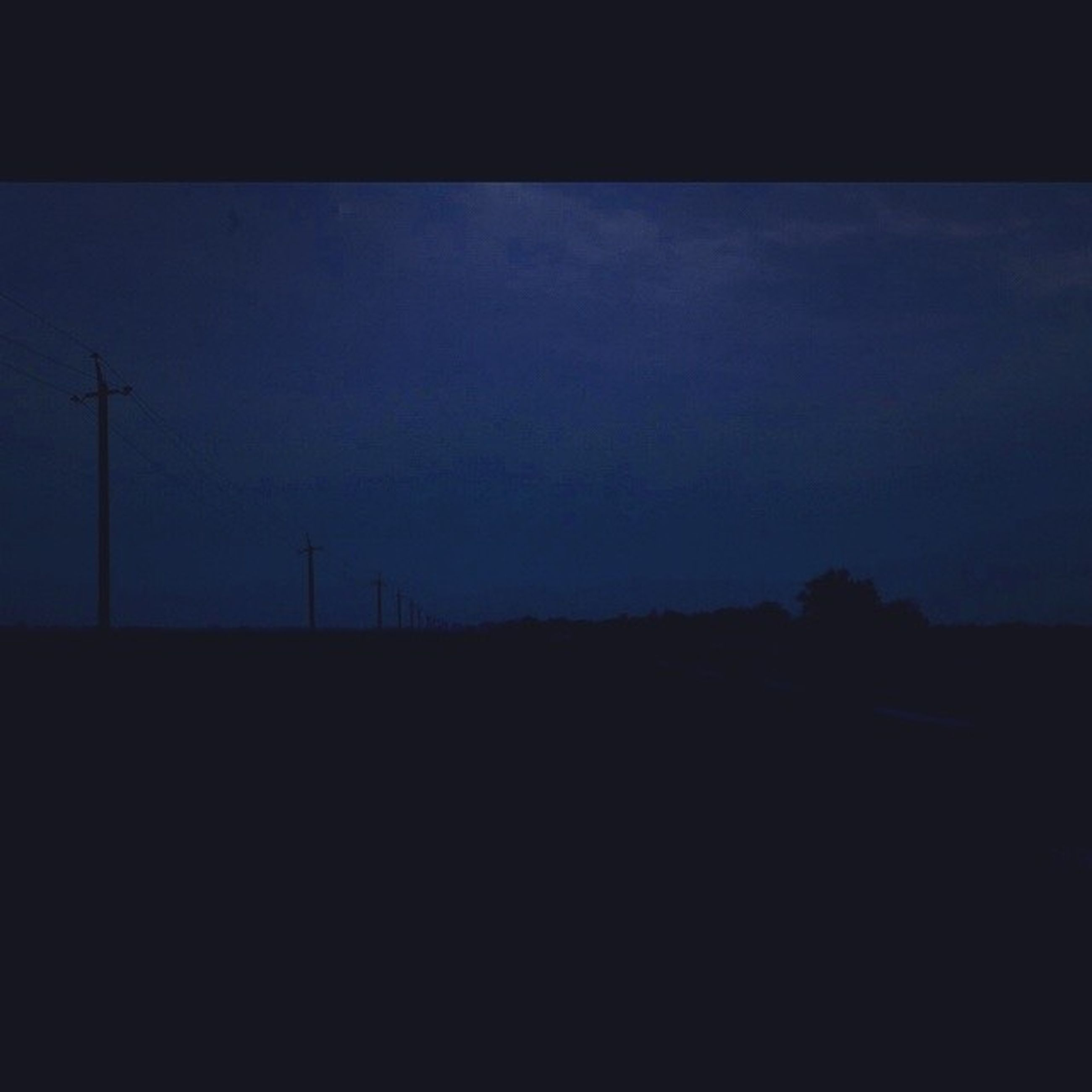 silhouette, electricity pylon, landscape, fuel and power generation, sky, copy space, tranquil scene, tranquility, scenics, dusk, electricity, sunset, field, nature, power line, dark, beauty in nature, wind turbine, power supply, technology