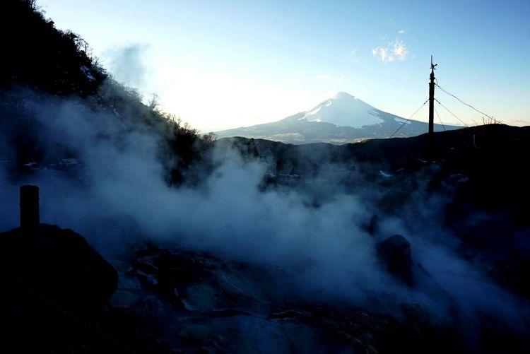 Taking Photos Relaxing Enjoying Life Hello World Mount FuJi Peace And Quiet Walking Around Japan Beautiful
