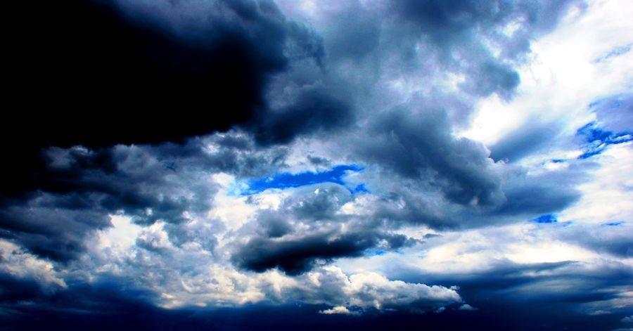 #skyporn #cloudporn #takingphotos