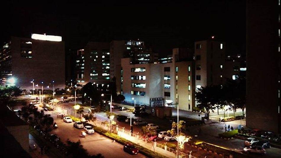 Nightlife Manyata_tech_park Throughmyeyes ThroughMyLens Instaevening Instalike Instagood