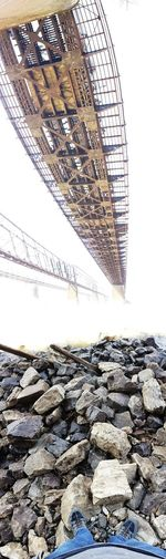 Another Panaromic in Memphis by the Mississippi River. Photo by Doran Helix Myfamilyhunt Streamzoofamily