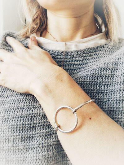 Silver  Ring Simple SimpleDesign Jewellery Jewelrydesign Design #contemporaryart Jewelry Braslets Braslet