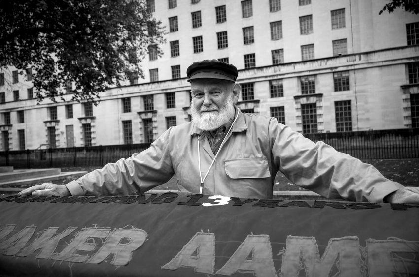 Leica Leicacamera Leicaxvario London London_only Maxgor Maxgor.com People Rawstreets Street Street Fashion Street Photography Streetphoto Streetphoto_bw Streetphotography