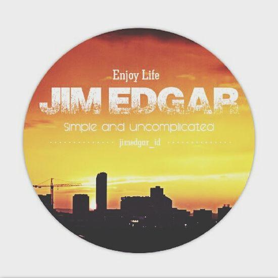 Good morning everybody Jim Edgar Apparel Jim Edgar Clothing Brand New