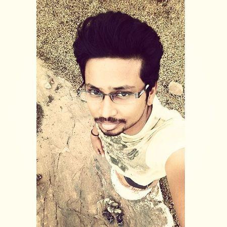 Photogrid Selfie Madness Crazyboy tamilswag sundaymasti 12 Feet Above Ground Level