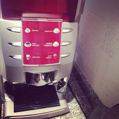 Cappucino Espresso Coffee Hot Chocolate Vanillacapuchino Coffe Latte Dukkankafe Dukkan Merkez