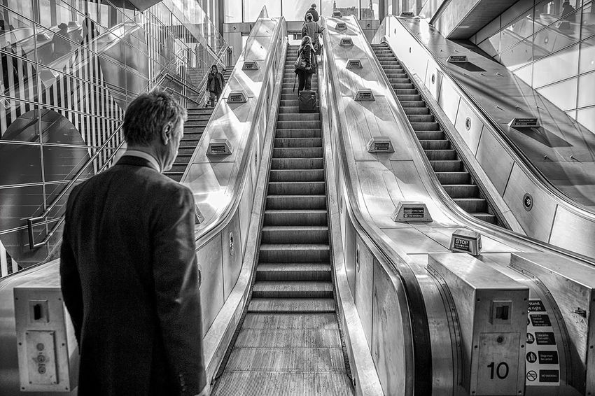 London London Tube Tfl Tottenham Court Road Transport TransportForLondon