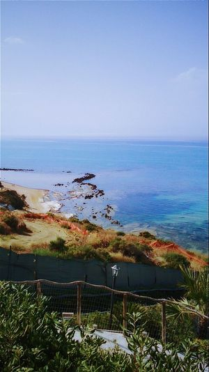 Summer adventures Summer ☀ Beachtime♥♥ Enjoying Life Sicily
