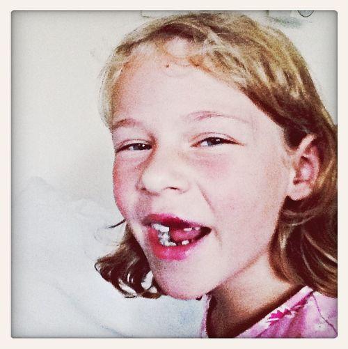 Rosanne met paarze lip First Eyeem Photo