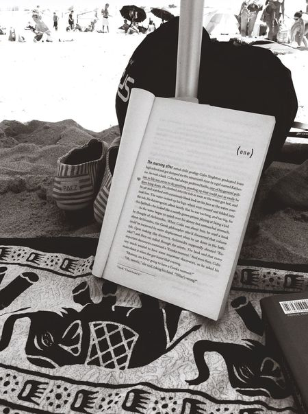 Text Paper Communication Music Indoors  No People Arts Culture And Entertainment Musical Note Day Close-up beach Sunlight