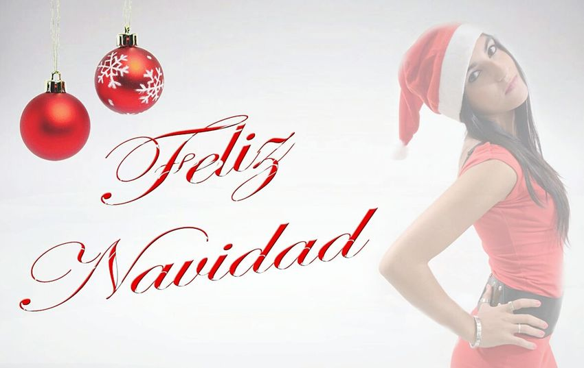 Feliz Navidad!!! 🎄🎁 Feliznavidad MerryChristmas Merry Christmas Feliznatal That's Me Hello World Beautiful Girl Pretty Girl Sweet Pictureoftheday That's Me Argentina Photography Lovely Argentina