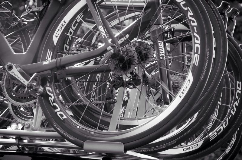 Cycling Tour De France Cycle Wheel Sport Sports Sports Photography Cycle Racing Bicycle Road Racing EyeEm Sports EyeEm Best Shots - Black + White Black And White Eyeem Photography Fresh On Eyeem