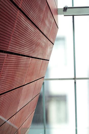 Instituto Moreira Salles Paulista 50mm City Sao Paulo - Brazil Architecture Arquitetura Canon Canonphotography Day The Architect - 2018 EyeEm Awards