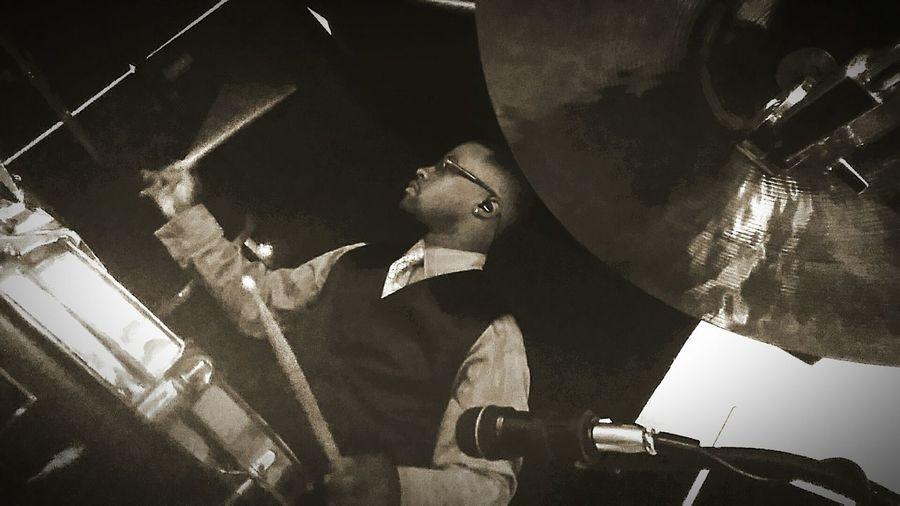 Anygivensunday Drums Drummerboy Church Sureinearmonitors Wuhancymbals Zildjian Cymbals :) Vest&tieaffair