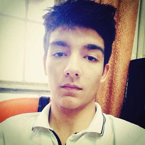 It.s me