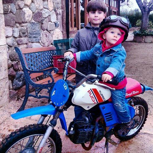 Motorcycle Motorcycles Bike Tagsforlikes Ride RideOut Bike Biker Bikergang Helmet Cycle Bikelife Streetbike CC Instabike Instagood Instamotor Motorbike Photooftheday InstaMotorcycle Instamoto Instamotogallery Supermoto Cruisin Puch bikestagram