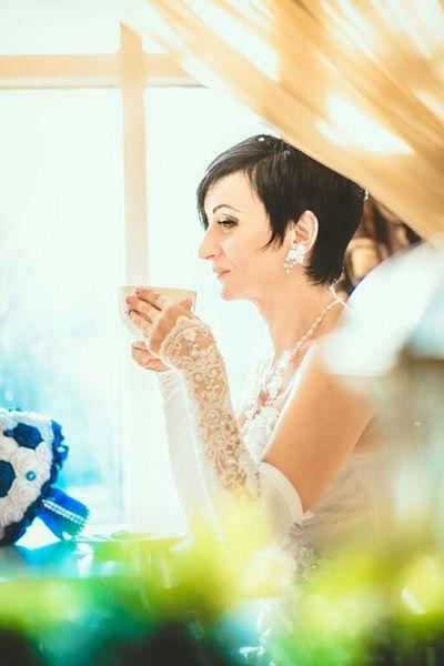 Wedding Photography Wedding Gerl EyeEm Best Shots