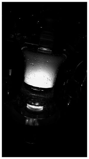 Hookah Water No People Close-up Black Background Nightshot Night Photography NewHere ✌🏽️😄 Hookah Hookah Bar Lighting