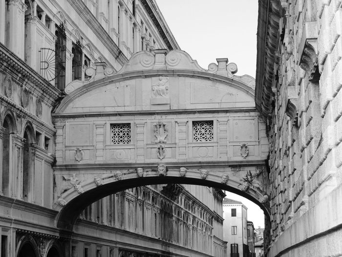 Architecture Building Exterior Built Structure City Day No People Outdoors Ponte Dei Sospiri Ponte Dei Sospiri Venezia Ponte Dei Sospiri Venice Sky Venezia Venezia #venice Venezia Italia Venezia Venice Venezia.italia Venezia_city Veneziadavivere Veneziagram Veneziaunica Venice Venice Canals Venice Italy Venice View Venice, Italy