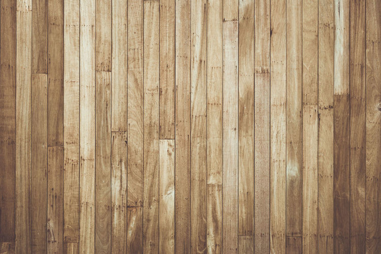 Wood brown plank texture background for your text Abstract Backgrounds Blank Brown Close-up Flooring Full Frame Hardwood Hardwood Floor Home Interior Indoors  Material No People Old Parquet Floor Pattern Plank Surface Level Textured  Textured Effect Timber Wood Wood - Material Wood Grain Wood Paneling