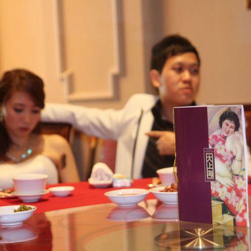 Withlove Weddings Seriousleecountingblessings 100happydays
