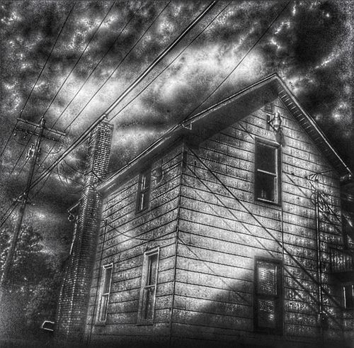 The darkness will soon fade into light ....http://youtu.be/Pui6olx9IWo Abandoned Places Abandoned Where The Wild Things Are Dream Work Is Team Work Twin Flames Missing You Believe Work In Progress Be Open To Recieve Faith Over Fear Your The Reason I Smile Trust The Process Better Days Ahead Tu Me Manque Taking Photos Strength Training Hanging On Light In The Darkness WILLPOWER No Stopping Me I Believe In You Time Has A Way Of Taking Time Onmymind You Are Adored