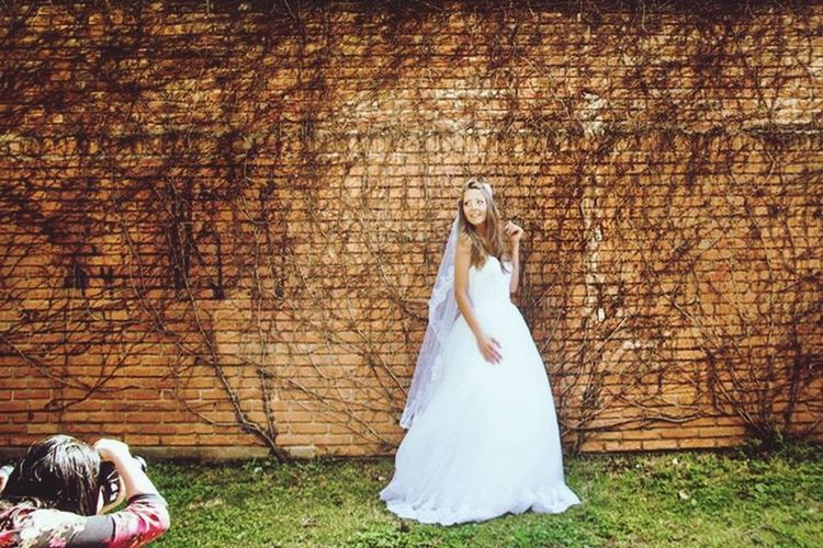 About the weekend... Check This Out Cheese! Taking Photos Learning Enjoying Life Bride Popular Photos