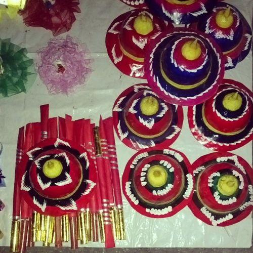 ငယ္ငယ္တုန္းက ဘုရားပြဲဆို မဝယ္မျဖစ္ အၿမဲပူဆာေနက် Myanmar Traditional Toys Generalhat sword botataung pagoda festival yangon myanmar igersmyanmar