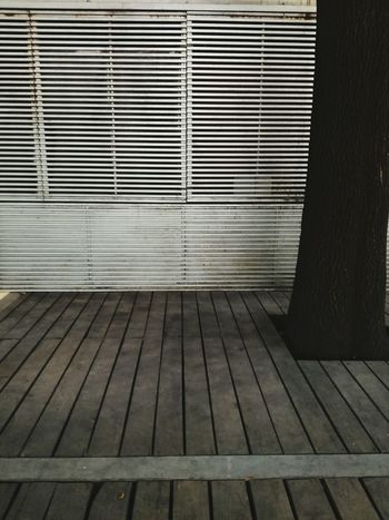 Pattern Shutter Built Structure No People Architecture Day Indoors  Corrugated Iron Close-up Architecture Mexico, D.F. Chapultepec CDMX