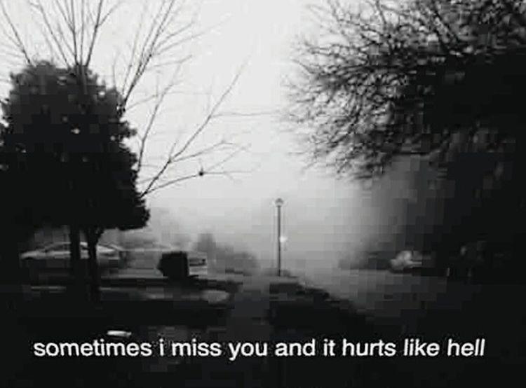 Good night . Sweet dream . I'm always miss u . Imnew