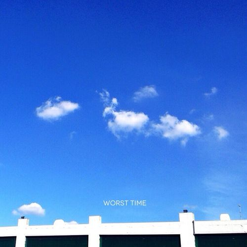 Sky Thailand_allshots Clouds And Sky