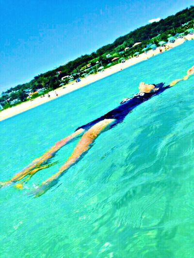 summer vacation??