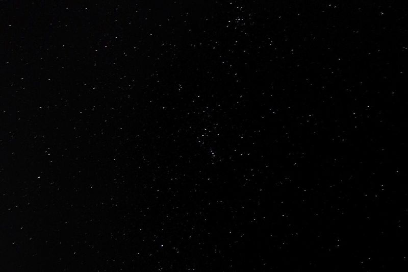 sky & star Nightphotography Starry Sky Starrynight