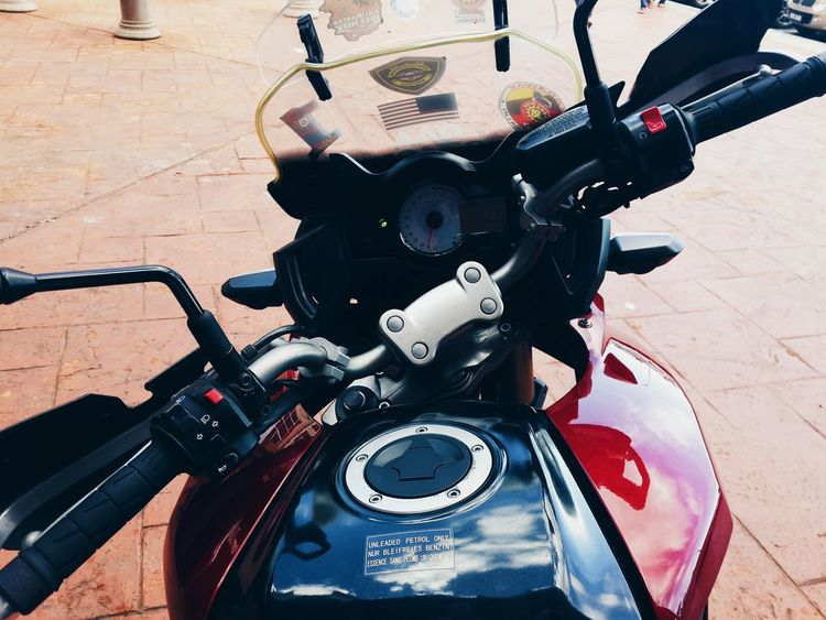 MotorcyclesGirl Motorcycles Rider
