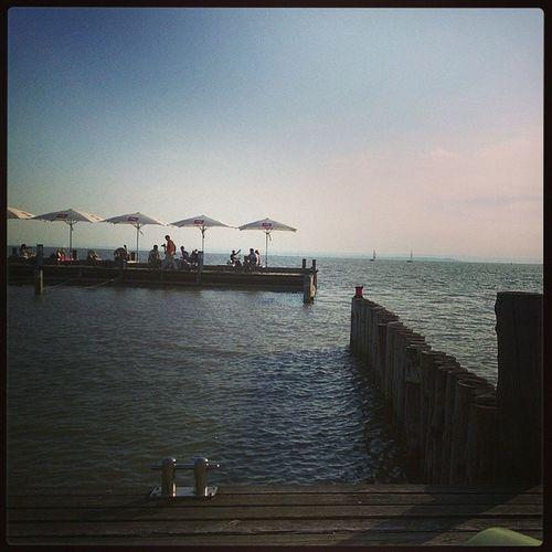 das Leben genießen ❤☀Christopher See Bestbdayevah Myonetrueloveiwanttospendmyfuturewith