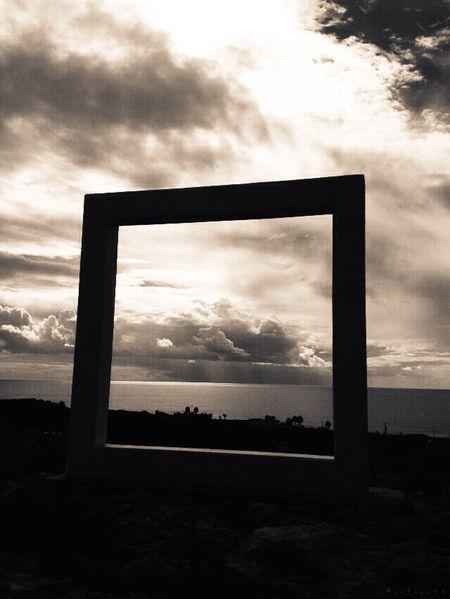 untitled NEM Landscapes NEM Black&white NEM Submissions NEM Clouds
