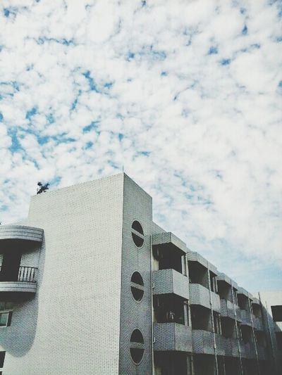 你是那天边最美的云彩