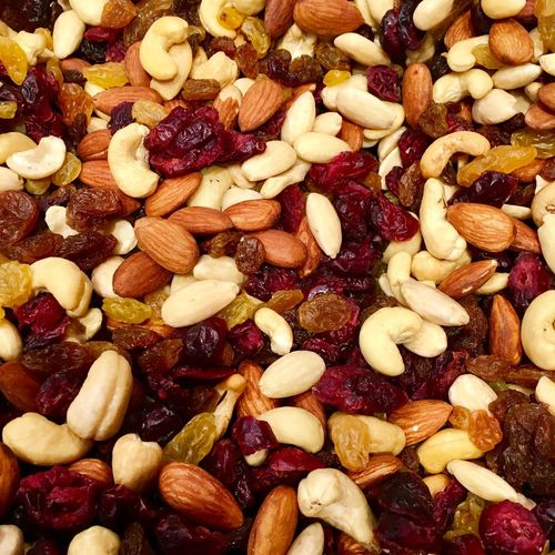 Healthy Eating Backgrounds Variation Snack Food Ingredient Large Group Of Objects Dried Fruit Close-up Full Frame Raisin Healthy Lifestyle No People Energy Colors Beauty In Nature Gourmet Food And Drink Nut - Food Abundance Seeds And Dry Fruits Nutrition Seeds Photography Seeds Natural