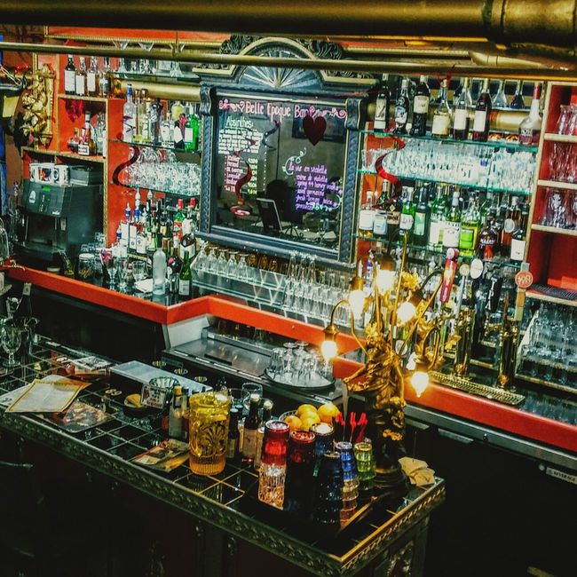 Everything In Its Place Bar Scene Colorado Times Bistro Bar Hanging Out Small Town America Relaxing Enjoying Life Good Times With Good Friends Historical Building Beautiful Bar Small Town Life Interior View Things I Like Colorado Photography The Irwin Collection
