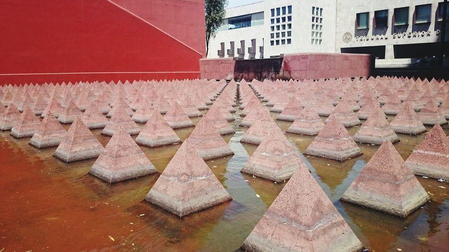 Cdmx Museo Memoria Y Tolerancia XperiaZ1 Practicandofoto