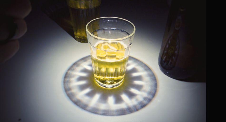 Beer Beer Time Beer Glass Beer - Alcohol Beertime Beer Bottle Beerporn Beers Beers ❤ Food Stories Adventures In The City 10