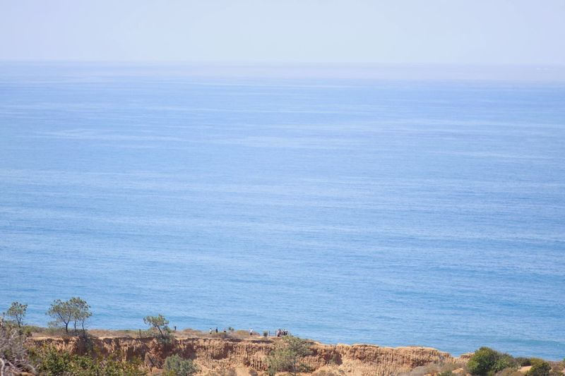 California Iwantthatcamera Scenics - Nature Tranquility Beauty In Nature Sea Water Tranquil Scene Day