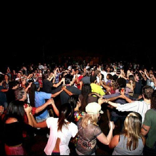 Energia sem igual! Saudades Batucaloca Energía Sintonia nostalgia happy feliz instagood instagramhub instamood enjoy diverção photo photography peaceandlove brasil brazil br