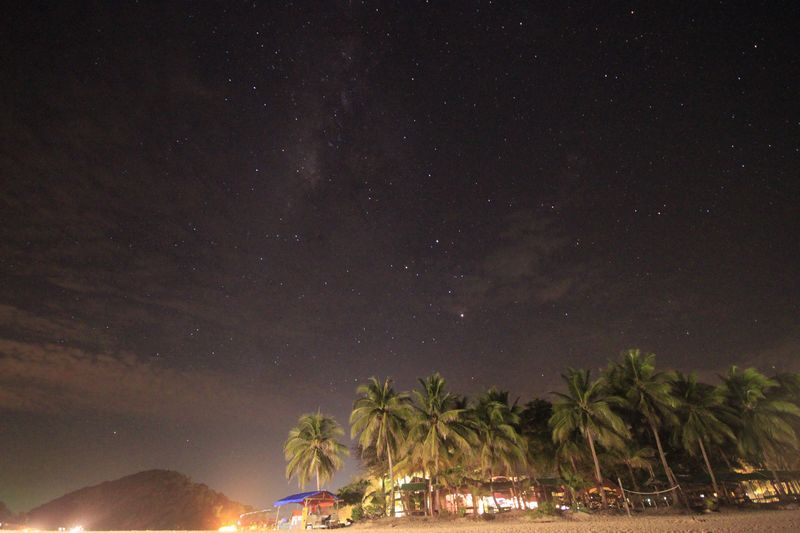 Santiagommphoto MacamYES Redang Malaysia Terengganu Nightview Beach ASIA Cuticutimalaysia Beauty In Nature First Eyeem Photo