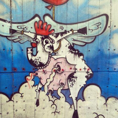 Check This Out Taking Photos Streetart Art