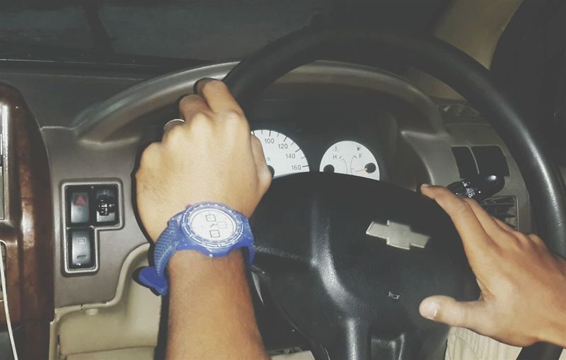 Basically I dont like cars...!! But I use to try them Bikelovrr Watch Me Model Outdoors Blackband Elite_R Addict