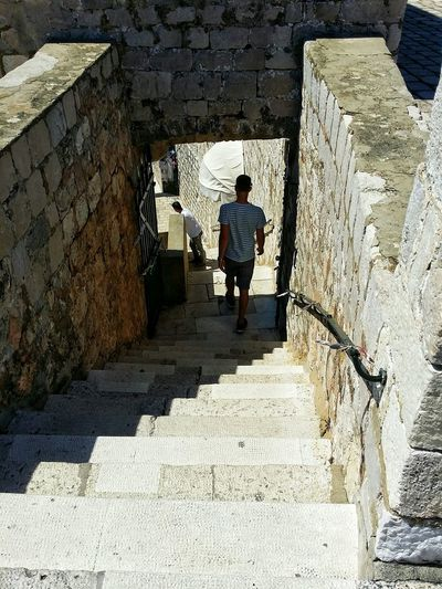 Last one...Creative Light And Shadow Malephotographerofthemonth Dubrovnik Kroatia