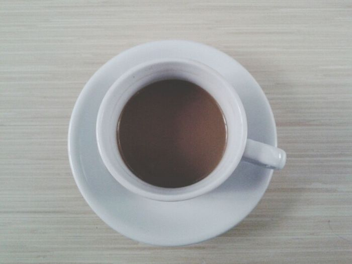 Coffee For The Best