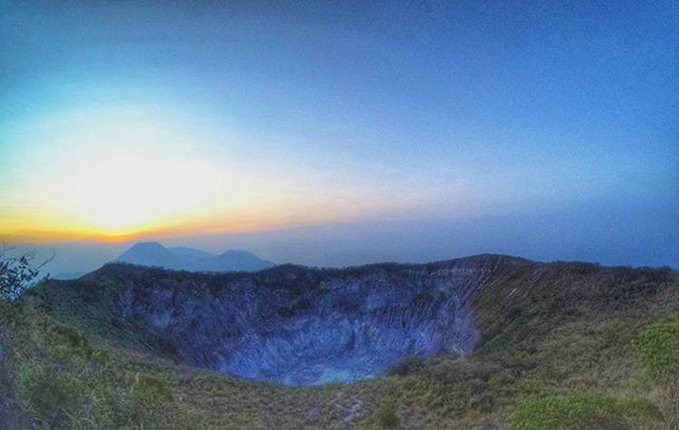 Kawah Gunung Xiaomiyimanado Yicam_manado Xiaomiyi_id Xiaomiyi_indonesia